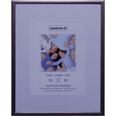 Titaan 40 x 40 cm Small